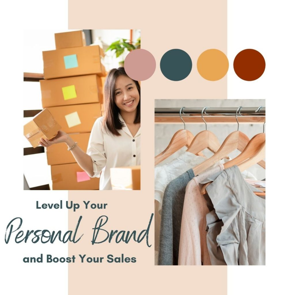 How Personal Branding Can Help Your Small Business